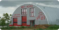 Hala Met - Agro